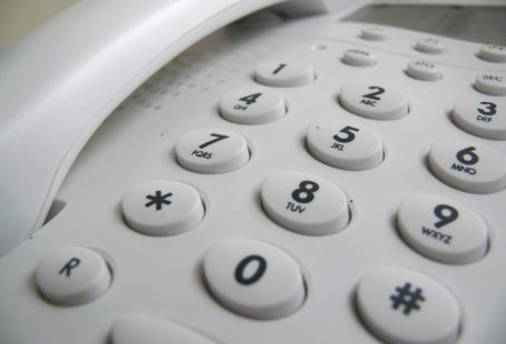 Reverse Lookup For Phone Numbers - Doing It Right