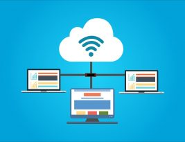 How to Choose Web Hosting for Your Web