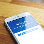 What gives a large number of followers on Instagram