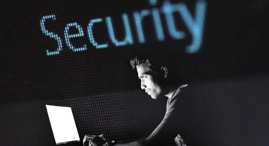 Digital Security Explained