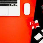 Finding Great Tech Gift Ideas