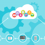How to Choose the Right Information Technology Solutions for Your Business