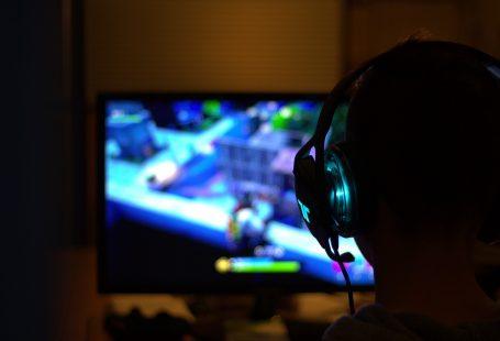 Popular Games Online