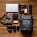 Technology Gadgets to Aid in Your Daily Life