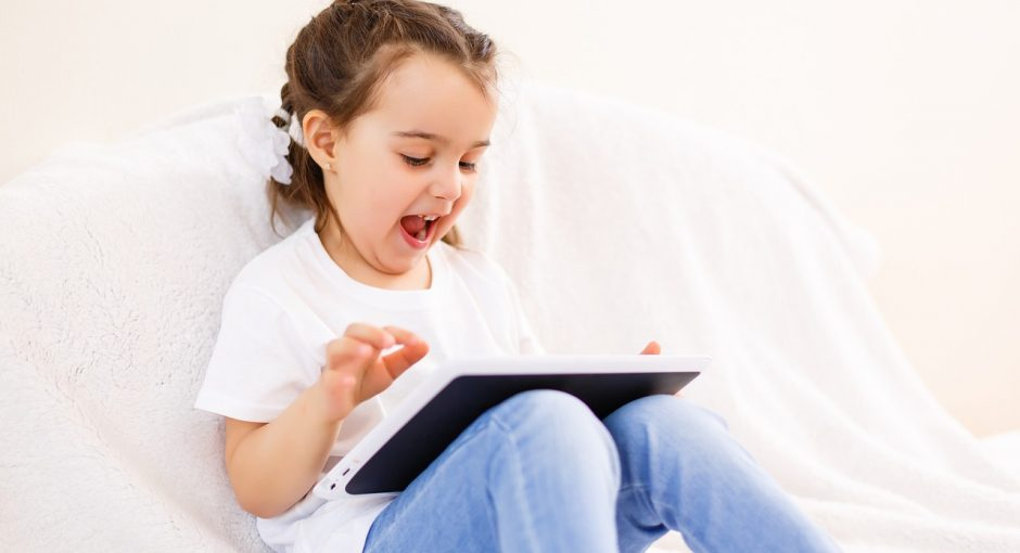 Where to Look for Latest Tech Gadgets For Kids