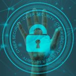 Why Digital Security Is Important For Your Business