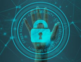 Why Digital Security Is Important For Your Business?