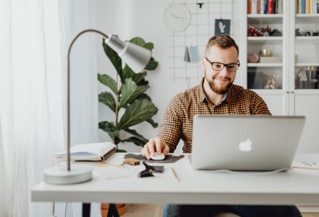 Get Connected With Fast Internet