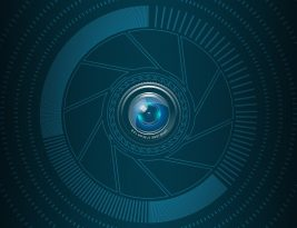 How Digital Security Video Camera Can Protect Your Business?