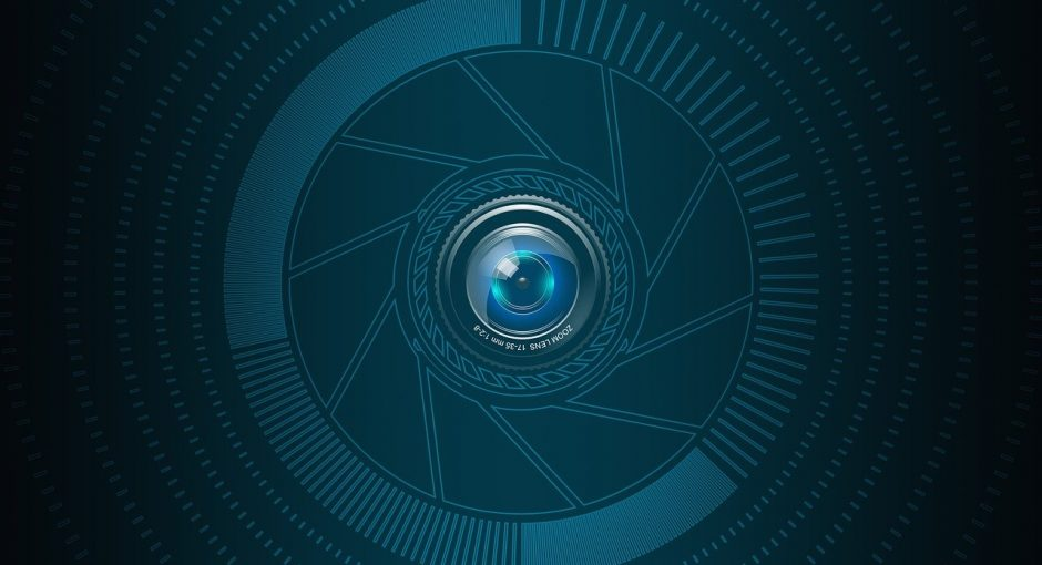 How Digital Security Video Camera Can Protect Your Business