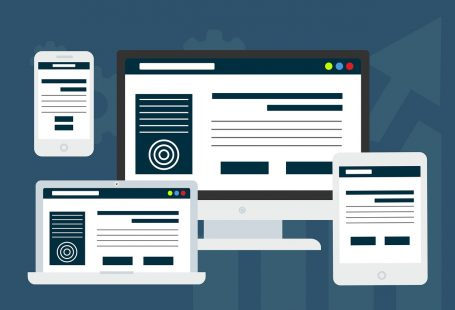How to Become an Expert Web Designer
