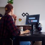 Learn How To Become An Expert Web Designer With These Simple Tips