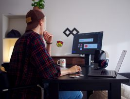 Learn How To Become An Expert Web Designer With These Simple Tips!