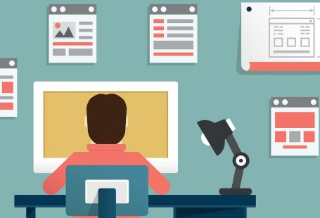 Learn How to Become an Expert Web Developer