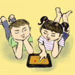 Must Have Gadgets for Kids That Your Kids Will Surely Like