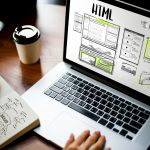 What Is A Web Expert How To Recognize One