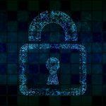 What Is Digital Secrecy