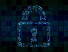 What Is Digital Secrecy?
